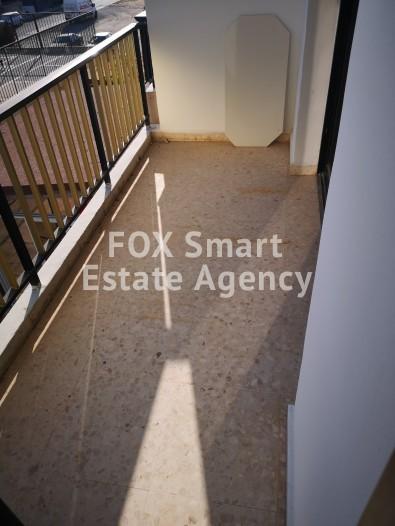 For Sale 4 Bedroom Upper floor (2-floor building) House in Agios theodoros, Paphos