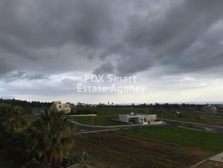 For Sale 6 Bedroom Detached House in Geroskipou, Paphos