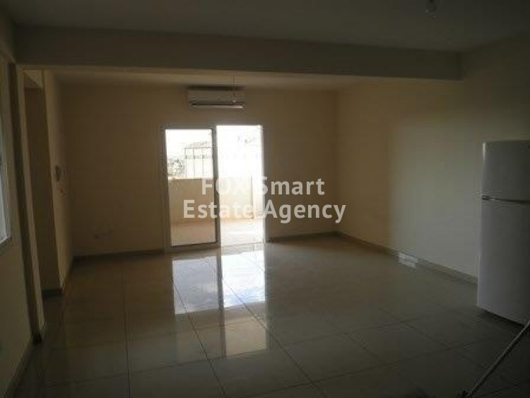 For Sale 2 Bedroom  Apartment in Omonoia, Limassol