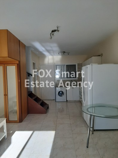 Two Bedroom Townhouse in Pegeia  (Reserved with money)