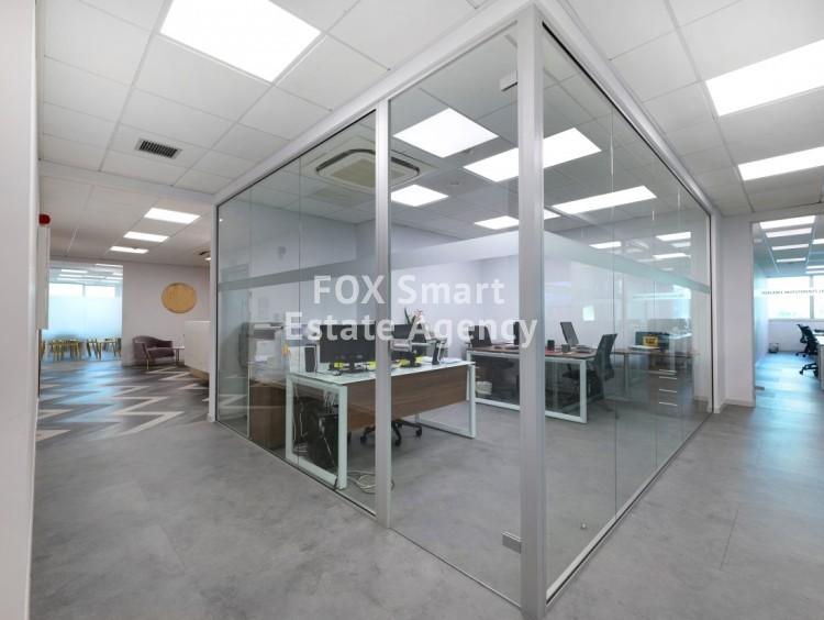 Office in Agios athanasios, Limassol