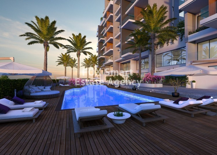Project in Kato pafos , Paphos