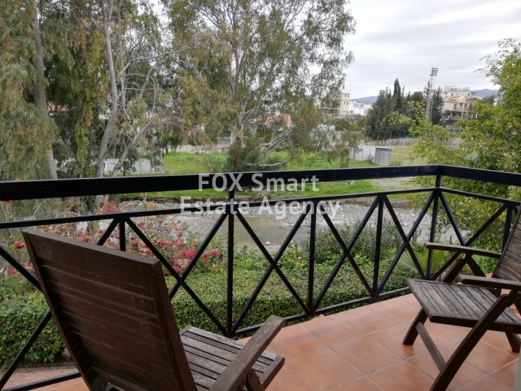 For Sale 3 Bedroom  House in Potamos germasogeias, Limassol