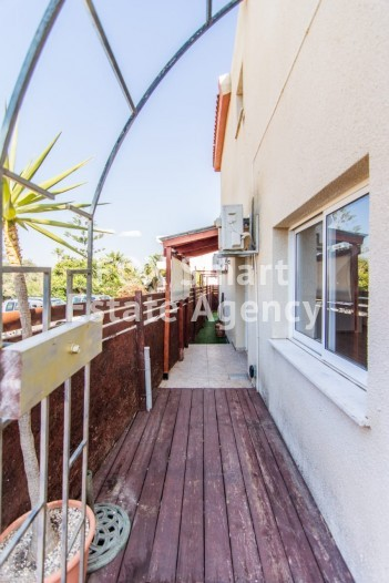 For Sale 3 Bedroom  House in Kissonerga, Paphos
