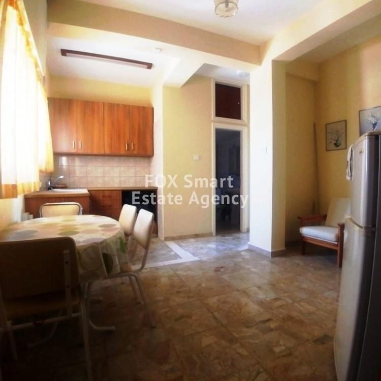 1 Bedroom Apartment For Sale,  in Drosia, Agios Nicolaos