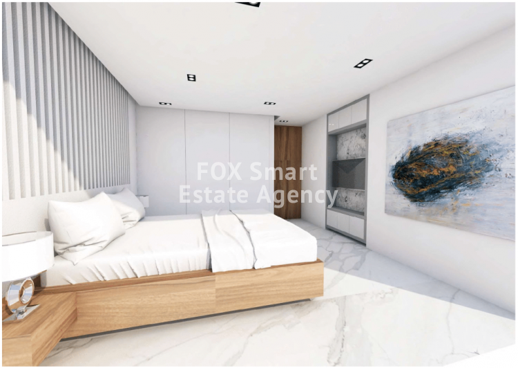 For Sale Unique Residential Building in Nicosia Old-town - EXCLUSIVELY BY FOX
