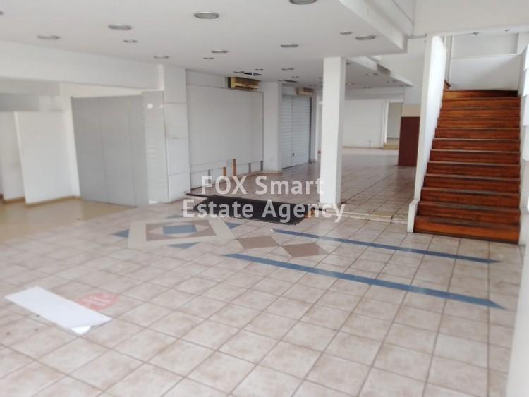 Office in Limassol, Limassol