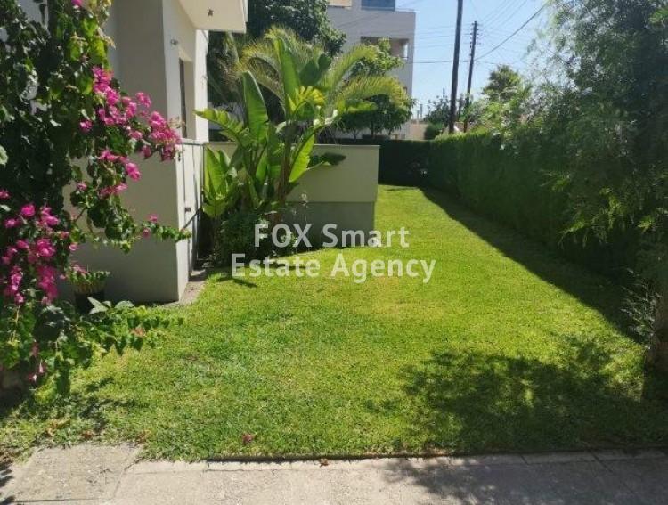 For Sale 4 Bedroom Detached House in Kapsalos, Limassol