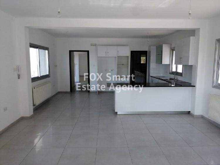 For Sale 4 Bedroom Detached House in Fasoula (lemesou), Fasoula Lemesou, Limassol