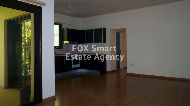 For Sale 3 Bedroom  Apartment in Chriseleousa, Strovolos, Nicosia