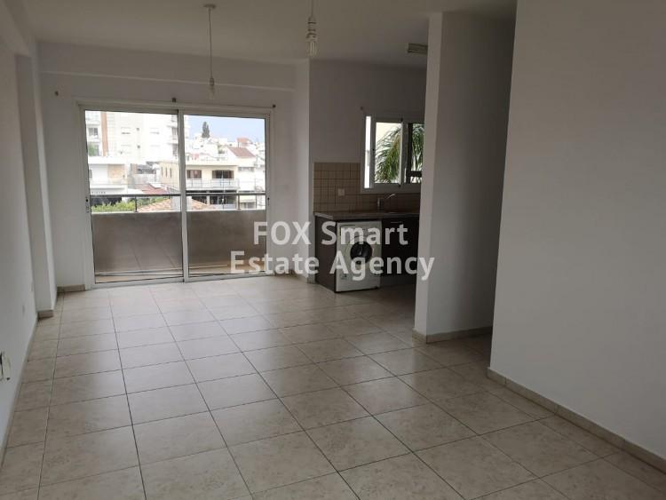 For Sale 2 Bedroom Apartment in Apostolou petrou & pavlou, Apostoloi Petros Kai Pavlos, Limassol