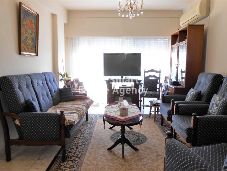 For Sale 3 Bedroom  Apartment in Agios nicolaos, Agios Nikolaos, Larnaca