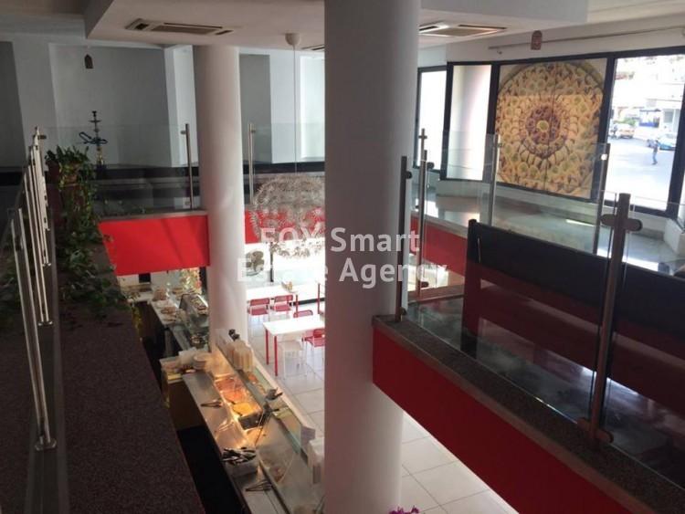 Business / Goodwill in Limassol, Limassol