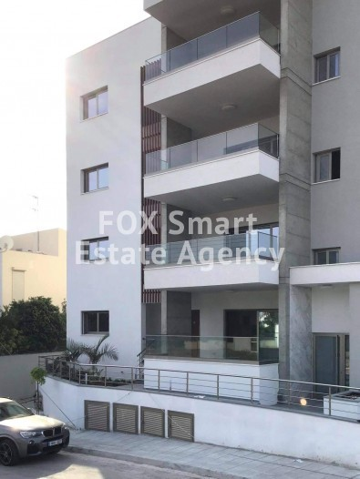 For Sale 3 Bedroom  Apartment in Columbia, Limassol