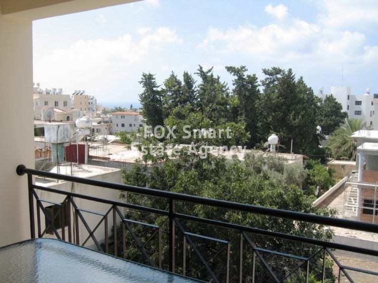 For Sale 2 Bedroom  Apartment in Agios pavlos, Pafos, Paphos