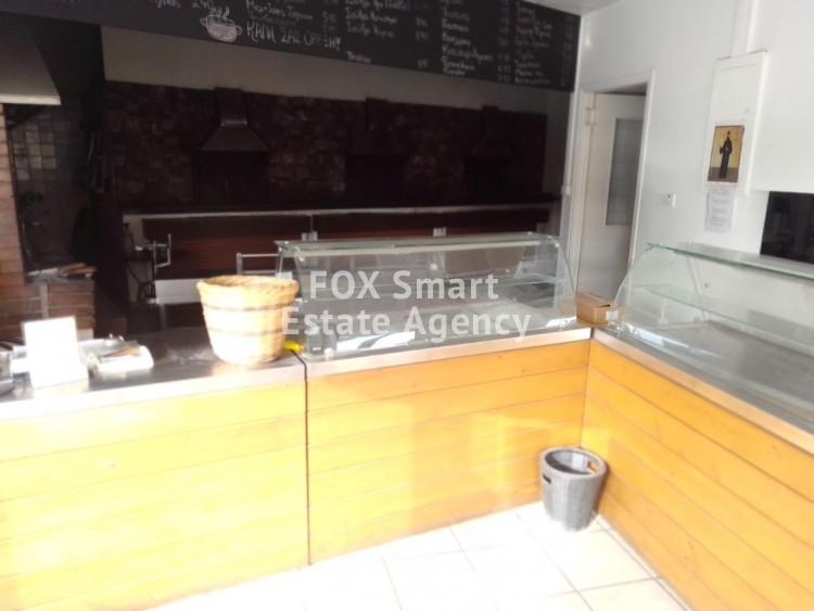 Shop in Mesa geitonia, Mesa Gitonia, Limassol