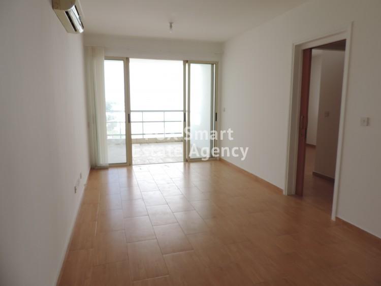 For Sale 2 Bedroom Top floor Apartment in Latsia, Nicosia