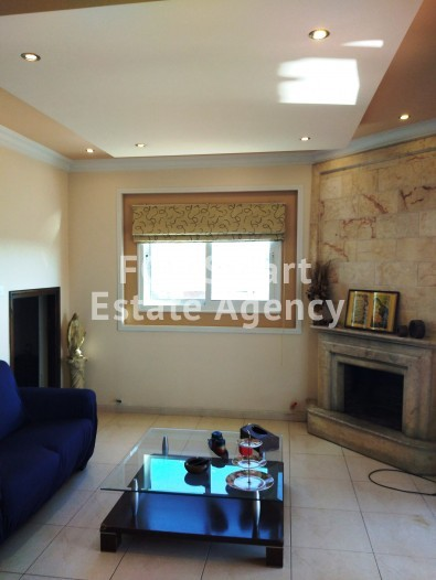 For Sale 7 Bedroom Detached House in Timi, Paphos