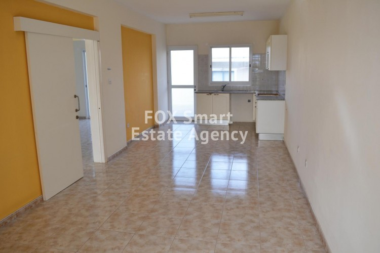 For Sale 2 Bedroom Ground floor Apartment in Geroskipou, Paphos