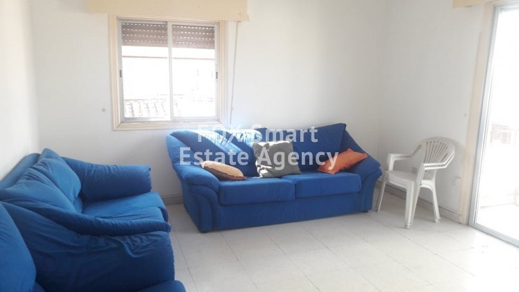 For Sale 2 Bedroom  Apartment in Agios georgios, Larnaca