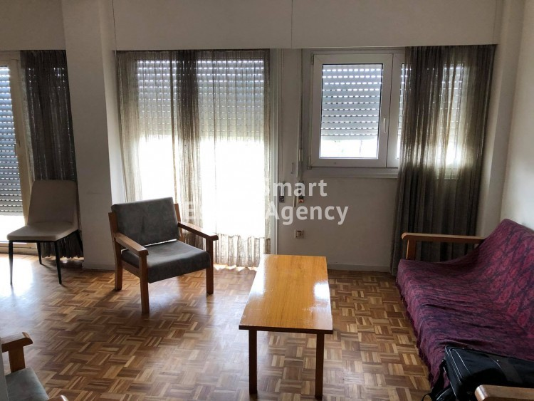 For Rent Office space suitable for apartment in Agioi Omologites, Nicosia