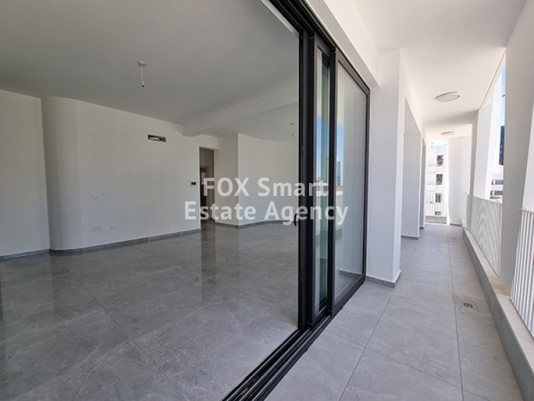 For Sale New  Luxurious Modern 3 Bedroom Apartment in Nicosia Centre
