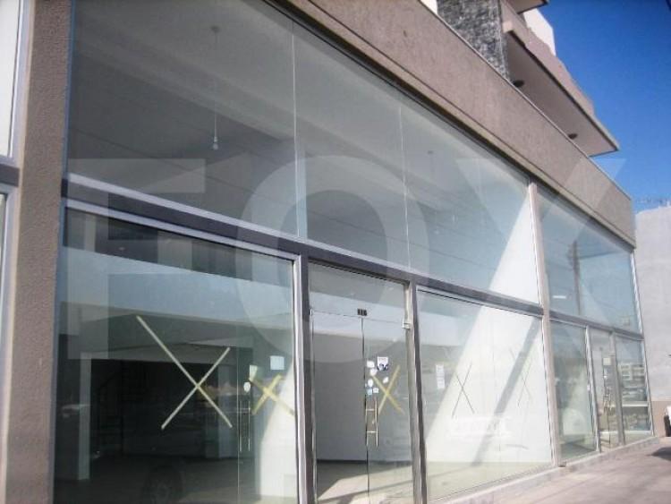 Shop in Monovolikos, Limassol