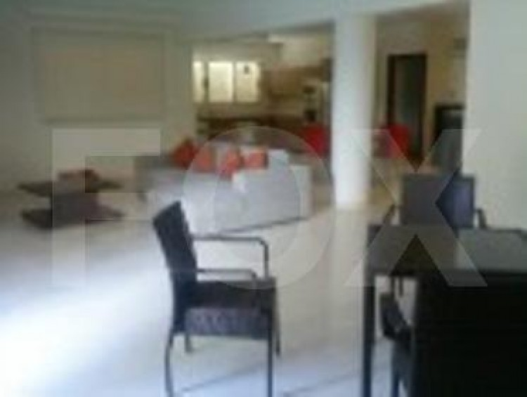 To Rent 3 Bedroom Apartment in Limassol, Limassol