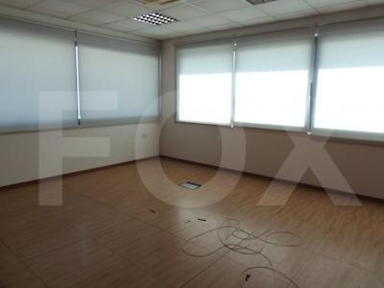 Office in Lycavitos, Nicosia Centre, Nicosia