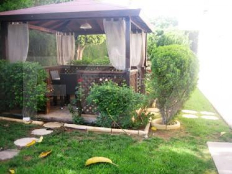To Rent 3 Bedroom Detached House in Amathounta, Limassol