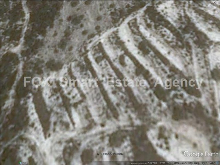 Agricultural Land in Vavla, Larnaca