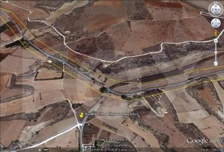 Farming Land in Avgorou, Famagusta