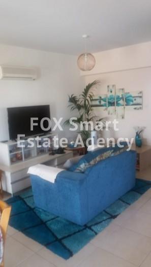For Sale 2 Bedroom Penthouse Apartment in Pervolia , Perivolia Larnakas, Larnaca