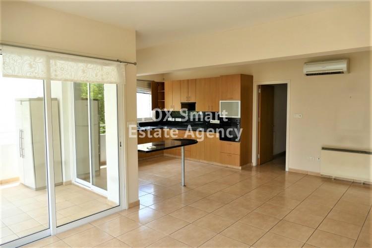 3 Bedroom Apartment in Akropolis near Landmark Hotel, Nicosia