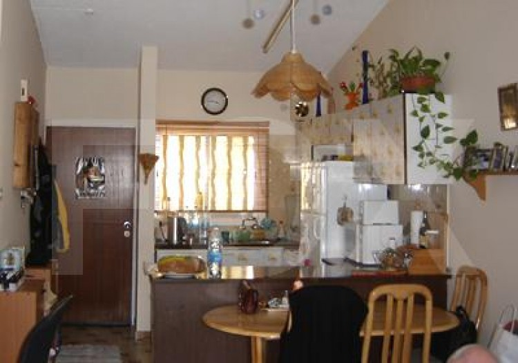 For Sale 2 Bedroom Apartment in Kato pafos , Pafos, Paphos