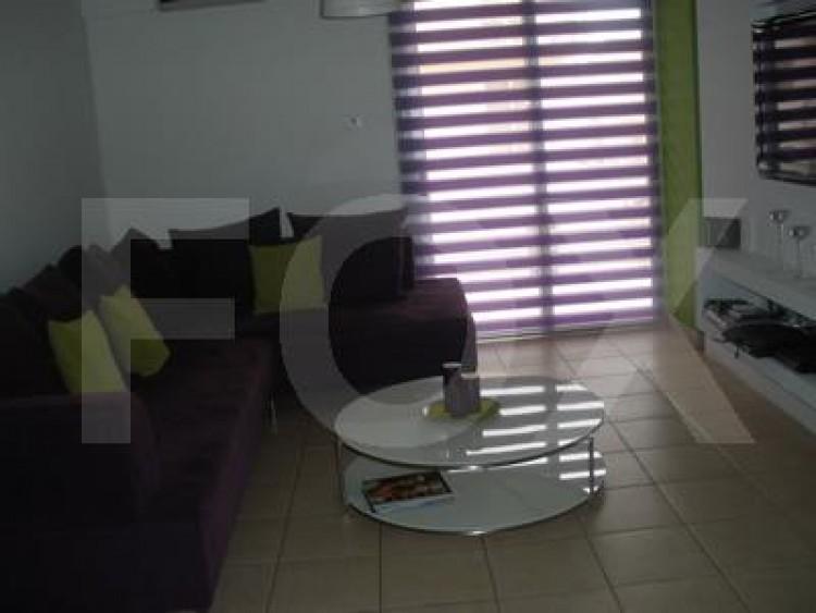 For Sale 2 Bedroom Apartment in Larnaca, Larnaca