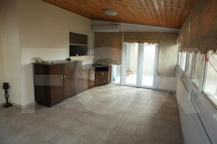 For Sale 3 Bedroom Apartment in Larnaca centre, Larnaca