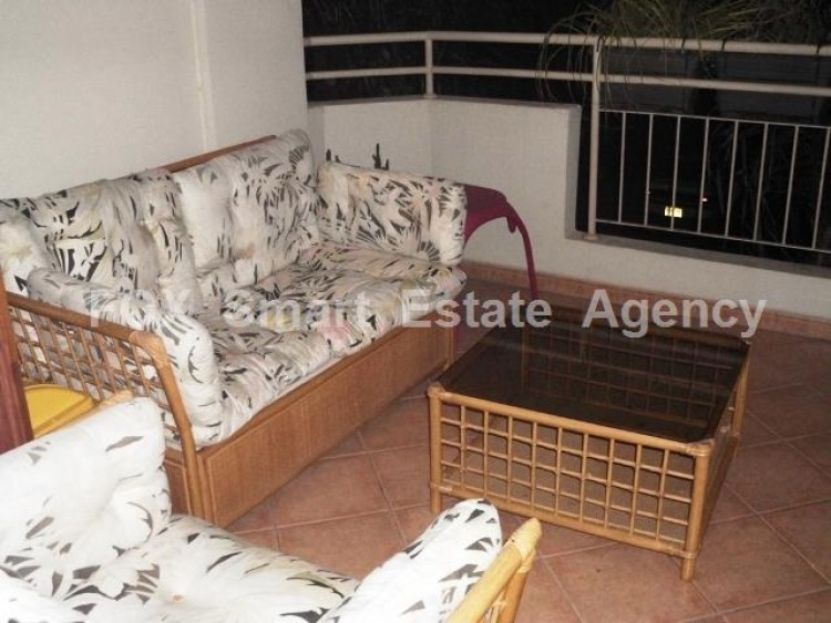 For Sale 2 Bedroom Apartment in Lakatameia, Nicosia