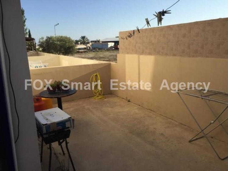 For Sale 3 Bedroom  House in Kiti, Larnaca