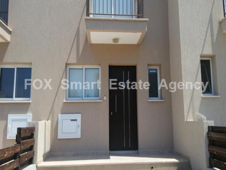 For Sale 2 Bedroom Maisonette House in Mandria , Mandria Pafou, Paphos