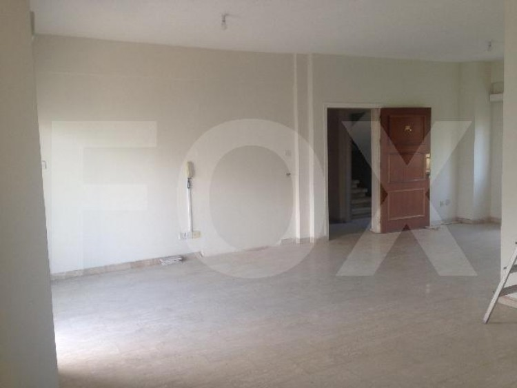 For Sale 3 Bedroom Apartment in Strovolos, Nicosia