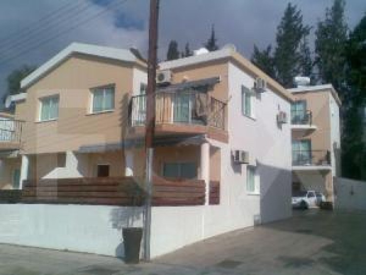 For Sale 3 Bedroom Detached House in Kato pafos , Pafos, Paphos
