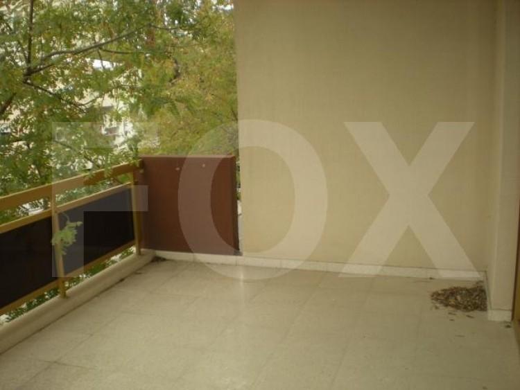 For Sale 3 Bedroom Apartment in Agioi omologites, Nicosia