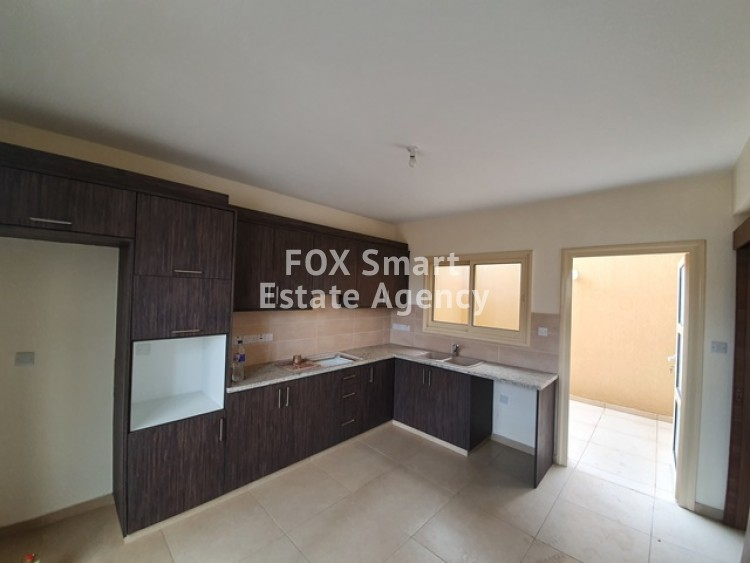 For Sale 4 Bedroom Semi-detached House in Agia filaxi, Limassol, Limassol