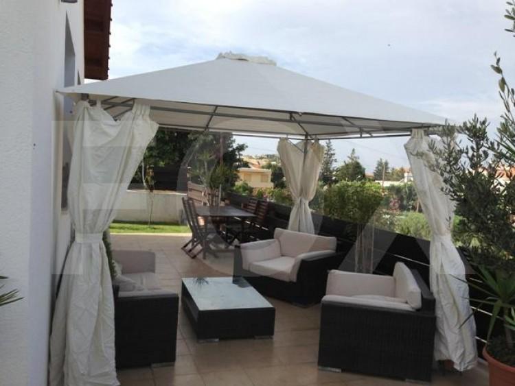 For Sale 2 Bedroom  House in Parekklisia, Limassol