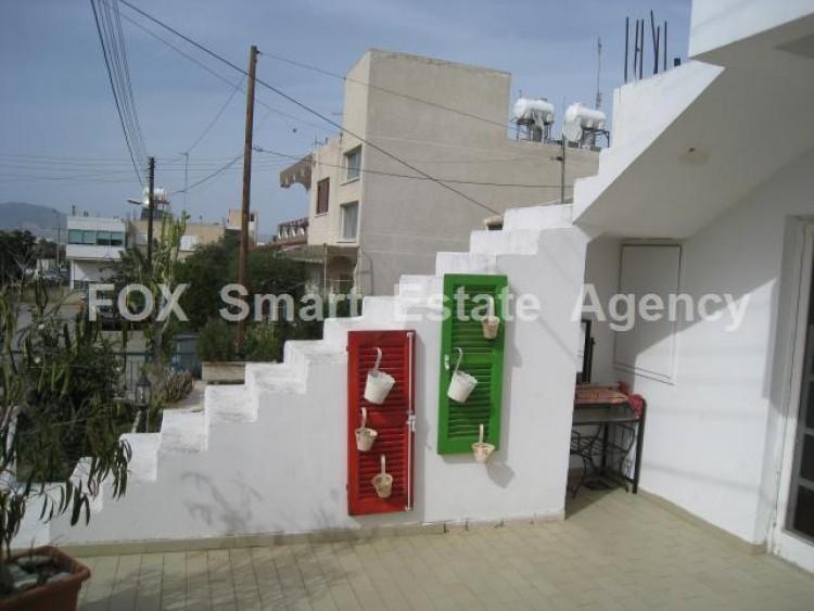 For Sale 3 Bedroom  House in Aglantzia, Nicosia