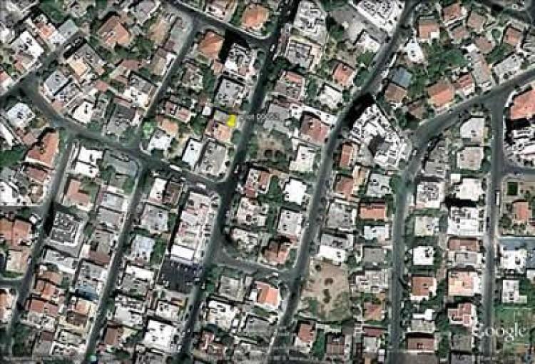 Plot in Agios nicolaos, Agios Nikolaos, Larnaca