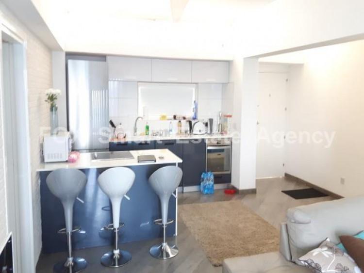For Sale 4 Bedroom Apartment in Dekelia, Larnaca