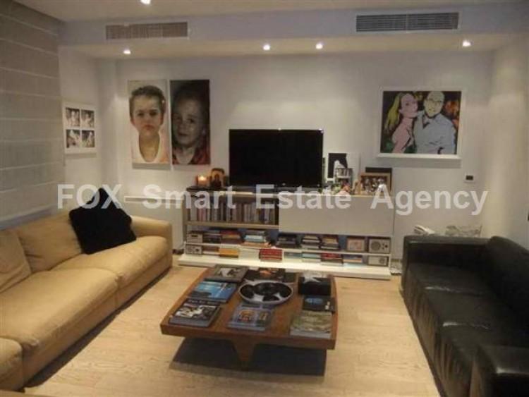 For Sale 3 Bedroom Apartment in Agios nektarios, Limassol, Limassol