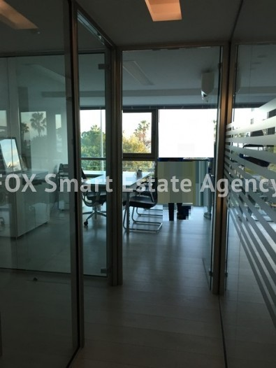 Shop For Sale in Limassol